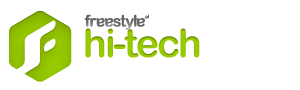 hi-tech.freestyle.pl