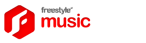 music.freestyle.pl