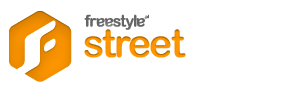 street.freestyle.pl