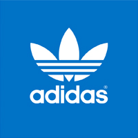 adidas Originals - logo